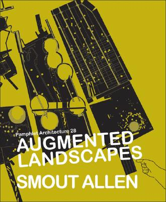 Augmented Landscapes By Allen, Smout